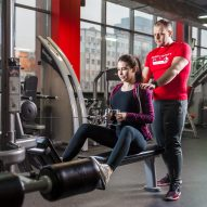Фитнес – определите свои цели